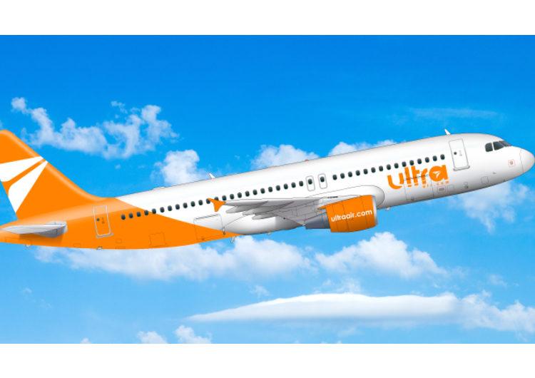 La Aeronáutica Civil autorizó el proceso de certificación de la aerolínea Ultra Air