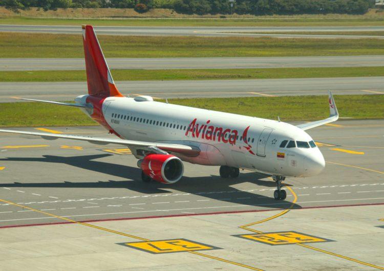 Avianca: Más conectividad aérea en la ruta Quito-Cuenca