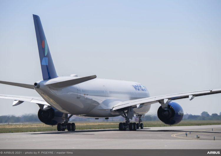 World2fly inicia operaciones entre Portugal y el Caribe