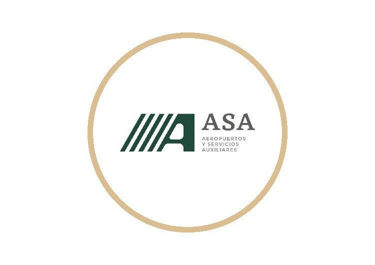 Cumple ASA 56 años