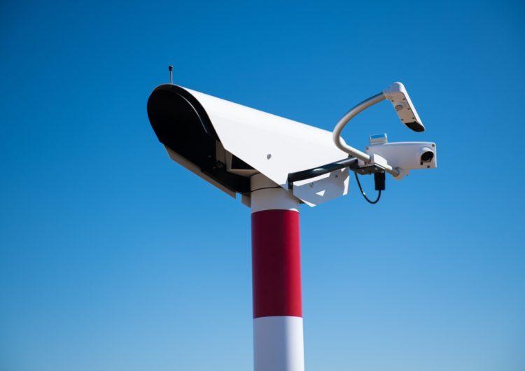 El Aeropuerto de Rosario cuenta ahora con la mejor tecnología de medición meteorológica