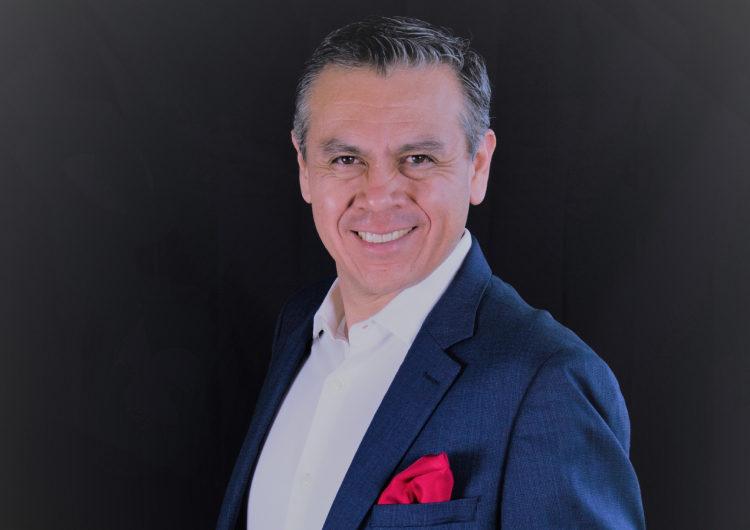 David Alemán asumió la Dirección General de Avianca para Centro y Sudamérica