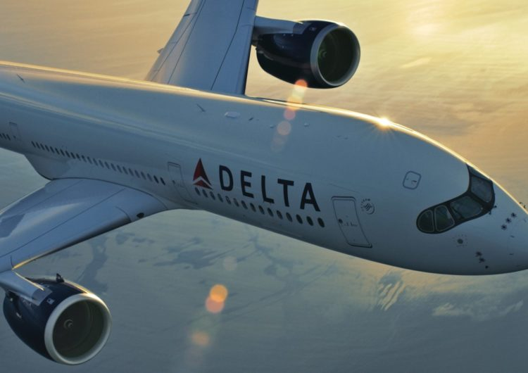 Delta issues travel waiver for Cancun, the Leeward Islands, Puerto Rico and Dominican Republic ahead of Tropical Storm Grace