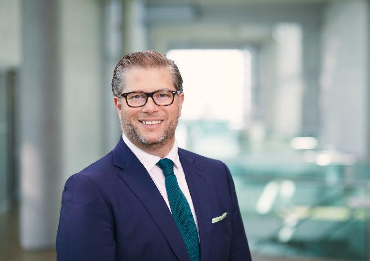 Lufthansa Group anunció a su nuevo Director General para América del Sur y el Caribe