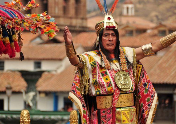 Inti Raymi 2021: SKY transportará al equipo encargado de la transmisión de la fiesta milenaria a la ciudad de Cusco
