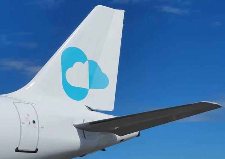 Sky Cana enlazará Nueva York con Santo Domingo y Santiago