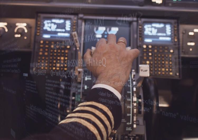 SITA adquiere Safety Line para apoyar la Aviación Sostenible