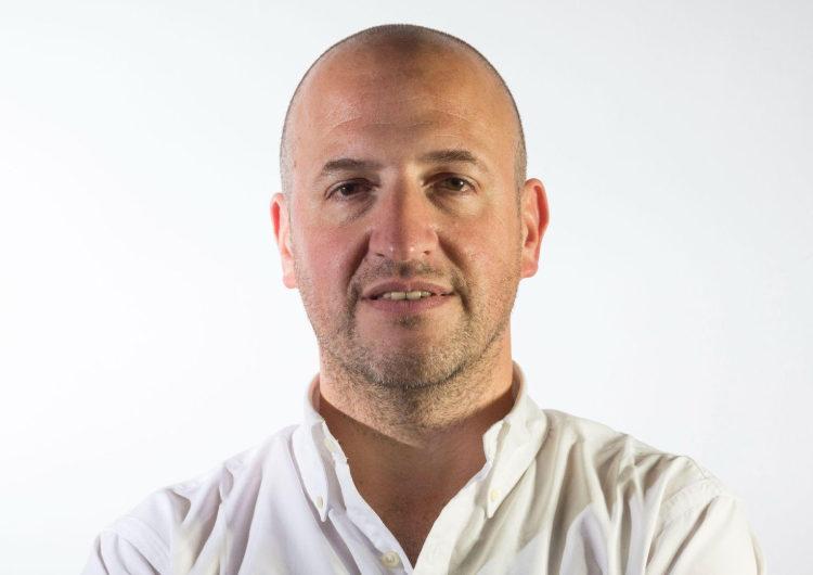 Flybondi incorporó a Ignacio Collado como Gerente de Personas