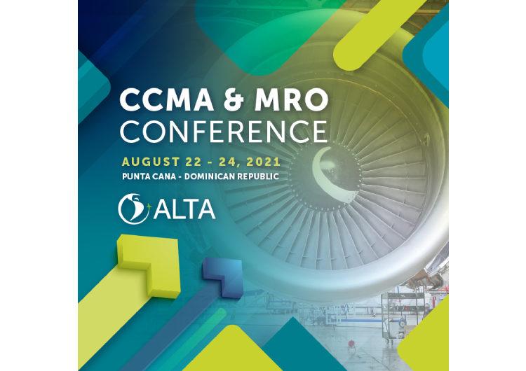 La Asociación Latinoamericana de Transporte Aéreo y el IDAC se alistan para conferencia anual en Punta Cana