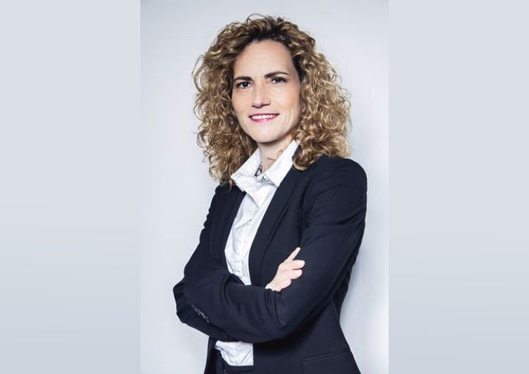Viva Aerobus anuncia incorporación de su nueva CFO