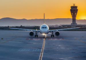ACI World launches sustainable recovery guidance for airports