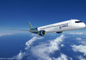 VINCI Airports, Airbus e Air Liquide anunciam parceria para promover o uso de hidrogênio e acelerar a descarbonização do setor de aviação