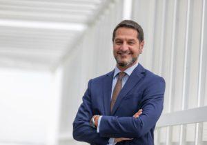 ATR appoints Guillaume Daudin as Senior Vice-President Programmes