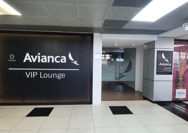 Viajeros ya pueden disfrutar del Avianca Lounge en el Aeropuerto Internacional de El Salvador