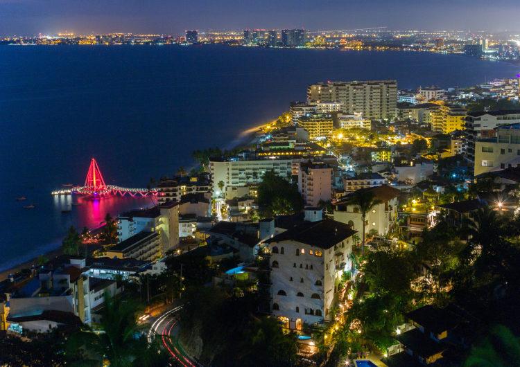 México: Califican como exitosa la temporada vacacional en Puerto Vallarta