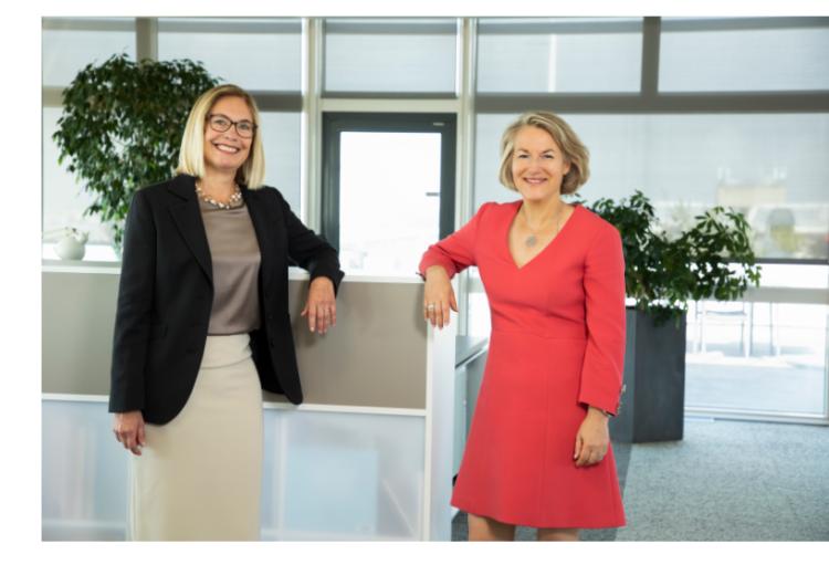 Los miembros de SkyTeam se comprometen unánimemente con la iniciativa 25by2025 de la IATA para impulsar una mayor igualdad de género en la industria de la aviación