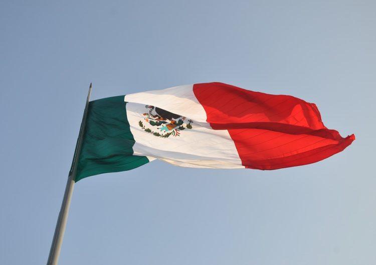 México: Desaparece SCT; nace la Secretaría de Infraestructura, Comunicaciones y Transportes