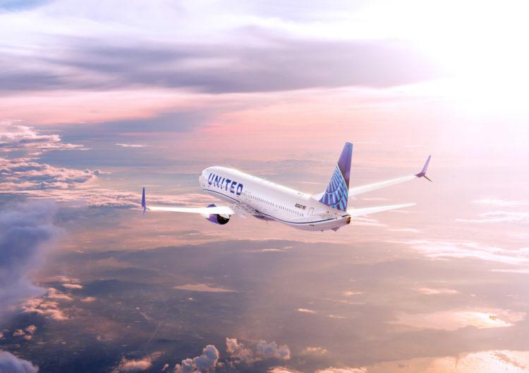 United Airlines anuncia la mayor expansión transatlántica en su historia